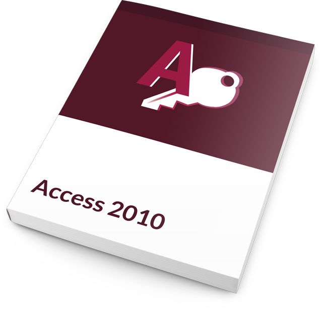 Microsoft Access 2010 includes many new features to help you organize your important company data. A very powerful tool to help your business save time. Handle your business confidently, link data with a primary key, one-to-many relationships, run a query to poll only the data you want then print it off in minutes.  #access2010 #training #courseware