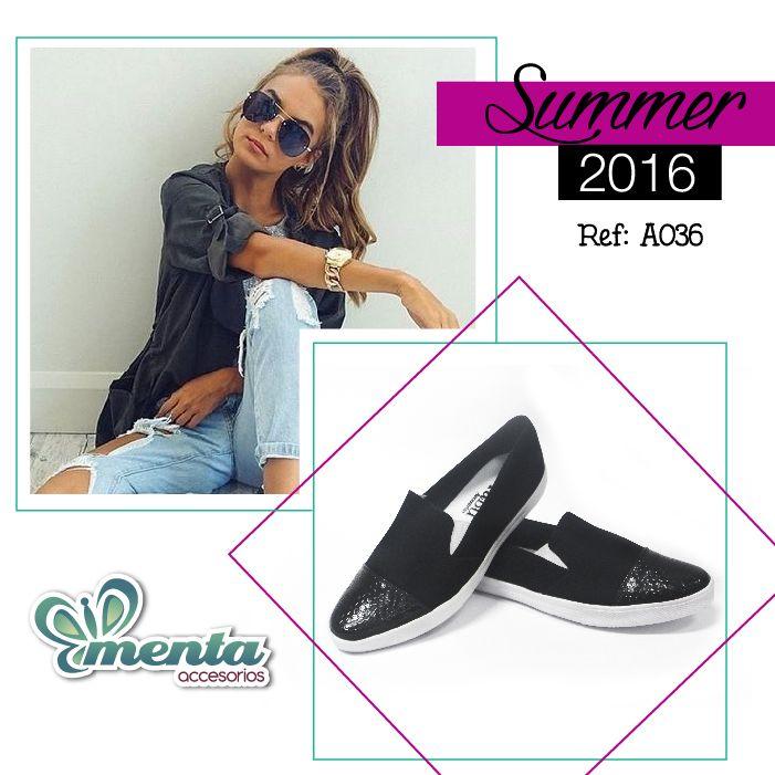 Summer 2016 :*   Feliz MARTES!! #shoes #amoloszapatos #paraella #stylewoman #fashionista #beautiful #modaon #colombia #hechoamano #hechoencolombia