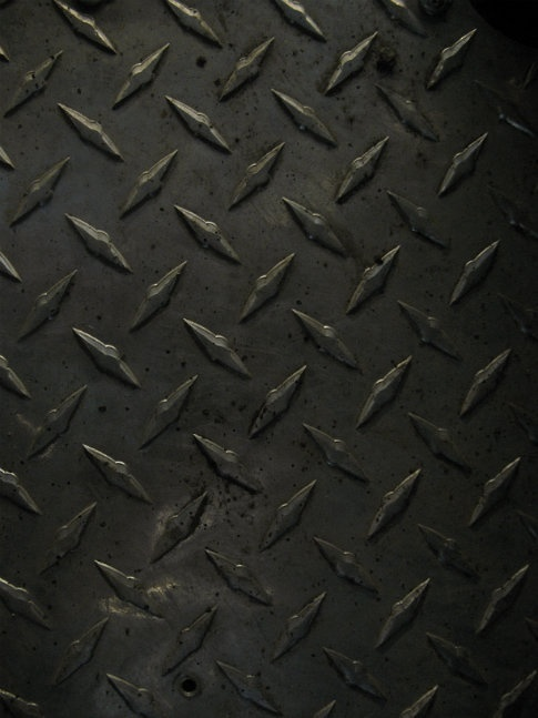 black metal texture | panel texture | Pinterest