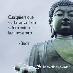 amor frases budismo - Buscar con Google