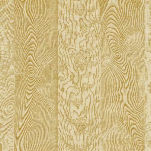Faux Bois Wallpaper 12 best faux bois envy images on pinterest | wood grain, for the