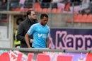 FOOTBALL -  Discipline: Jordan Ayew finalement suspendu deux matches ferme - http://lefootball.fr/discipline-jordan-ayew-finalement-suspendu-deux-matches-ferme/