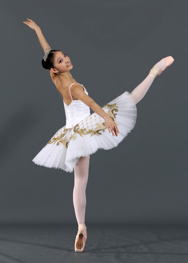 253 best Dance poses pointe images on Pinterest
