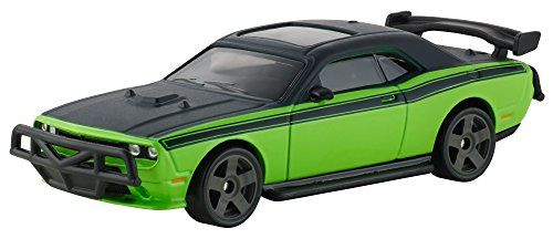Fast  Furious 8 2011 Dodge Challenger SRT8 Vehicle -- Click image to review more details.Note:It is affiliate link to Amazon.
