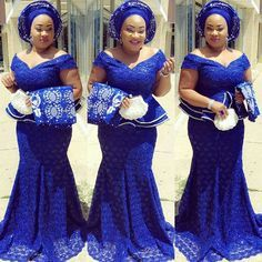 Aso Ebi Colour Combo. Ladies, these styles are new trends of aso ebi styles you must have. You'll look great and beautiful.  Which of these styles do you like best; let's know via the comment box below?  Watch Video Colourful Lace Fabric : Beautiful Aso Ebi Styles 2016/2017 for Ladies   #aso ebi colour combination 2016 #aso ebi colour combo #aso ebi colour ideas #aso ebi colours 2015 #aso ebi colours 2016 #aso ebi instagram #aso ebi wedding pictures #peach and gold aso