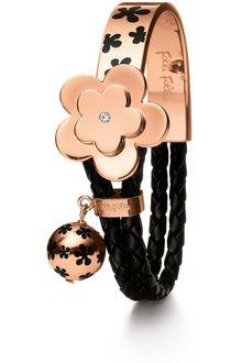 Folli Follie Bonding Bracelet