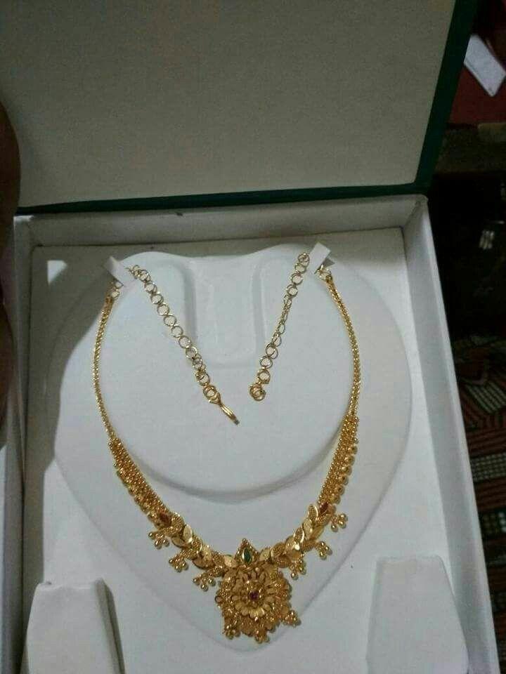 Plaingoldjewellery Gold Earrings Designs Gold Jewelry Simple