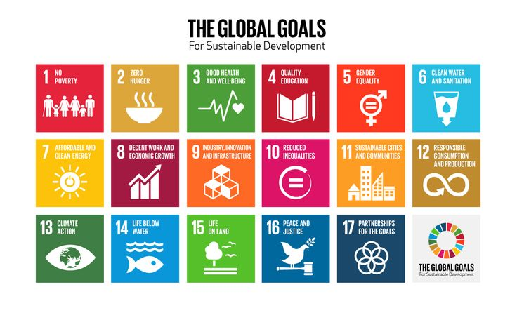 Global-Goals-UN What are you going to do about this?!?! You have a voice-- use it! You have blessings that half the world doesn't even have access to (i.e. clean drinking water) What are you going to do about the problems in YOUR world?!?!