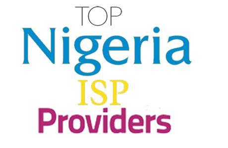 http://greenaira.com/best-isp-internet-broadband-service-provider-in-nigeria/ http://greenaira.com/best-isp-internet-broadband-service-provider-in-nigeria/