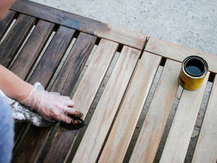 168 best Outdoor-Möbel Ideen images on Pinterest Cleaning, Right - outdoor küche holz