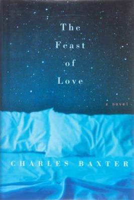 The Feast of Love | Top 10 Romantic Books | TIME.com