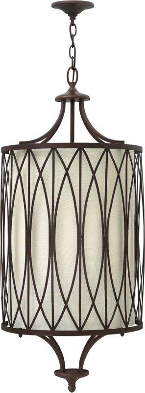 Large Round Edwardian Foyer Lantern : Images about foyer entryway lights on pinterest