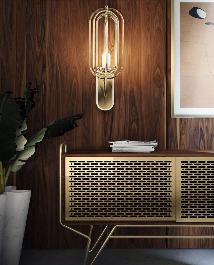 Mid Century Furniture Design best 25+ mid century furniture ideas on pinterest | mid century