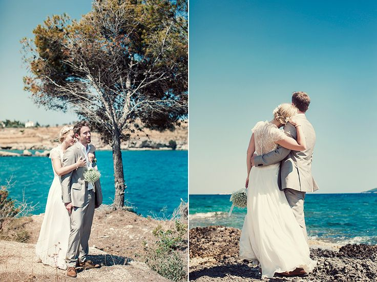 Claire & Robin - Wedding Photographer in Santorini, Mykonos, Athens and Destinations, Greek Islands, Dubai, Italy, France...[:fr]Photographe mariage Santorin, Mykonos, Athènes et destinations, îles grecques, France, Provence, Paris, Dubai, Italie