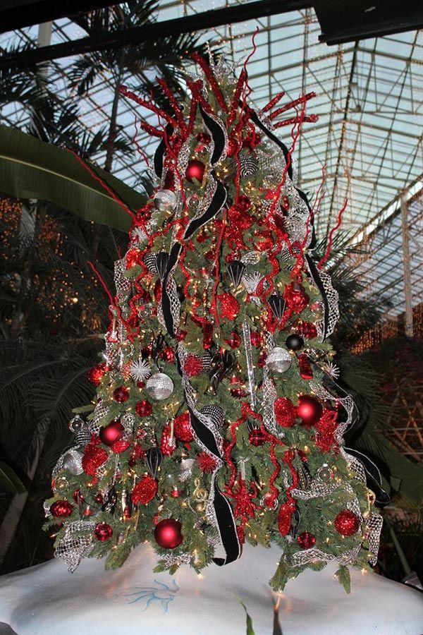 ideas-decorar-arbol-navidad-27
