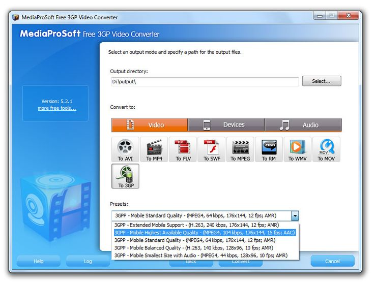 Mobile spy free download windows xp sp2 64 torrent - Free download spy software for windows xp