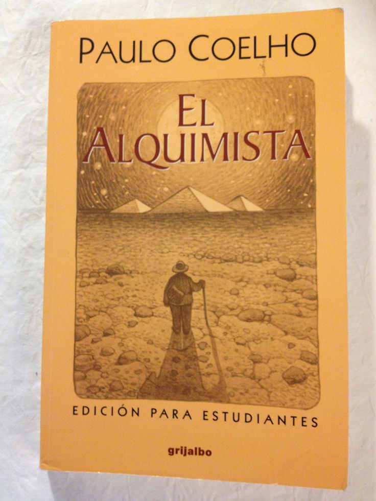 the quest for santiago in the alchemist a novel by paulo coelho The bestselling novel, ''the alchemist'', is often referred to as a must-read what makes this book so special read on for a summary of the book.