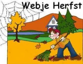 Dit is Herfst :: herfst.yurls.net