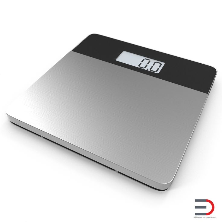 Bathroom Scale Generic 3d model #bathroom #scale #3d #model http://www.turbosquid.com/FullPreview/Index.cfm/ID/940642?referral=3d_molier-International
