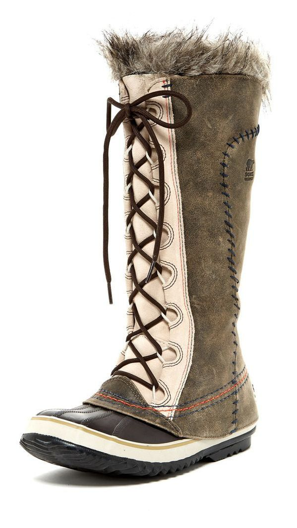 517 best boots images on Pinterest
