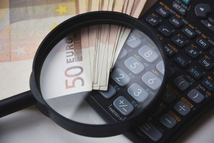 The  Best Money Converter Calculator Ideas On   Texas
