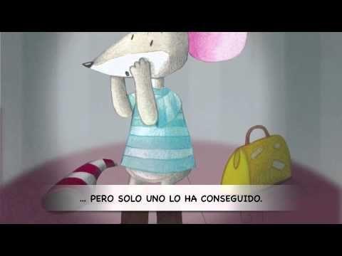 """""""¡A la caza del ratoncito Pérez!"""", un cuento personalizado de @LibrosUnicos #cuentosinfantiles"""