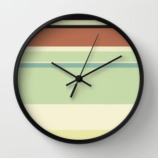 Tiana - The Princess and the Frog Wall Clock