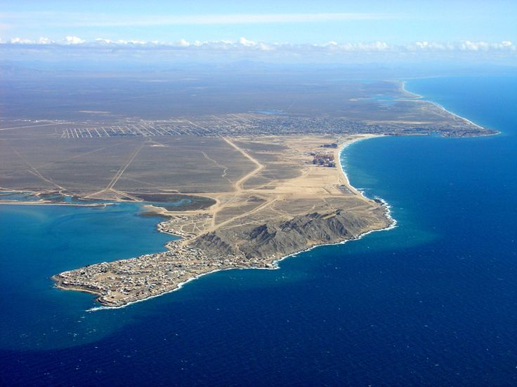 11 best rocky point mexico love it images on pinterest for Puerto penasco fishing