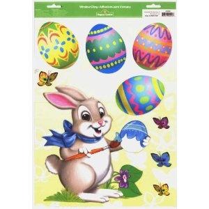 1000 Images About Easter Decor On Pinterest Vinyls