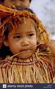 Image result for native indian girl