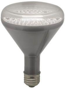 Low Voltage Led Flood Light Bulbs