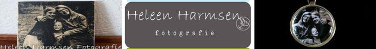 Hoi! Ik heb een geweldige shop gevonden op Etsy   Een fotoblok,Foto Hart of tekst op hout bestel je heel gemakkelijk via mijn Etsy shop,de bijzonderheden ,foto en je wensen kan je heel eenvoudig direct meesturen met je bestelling.  https://www.etsy.com/shop/PhotoWithHeart