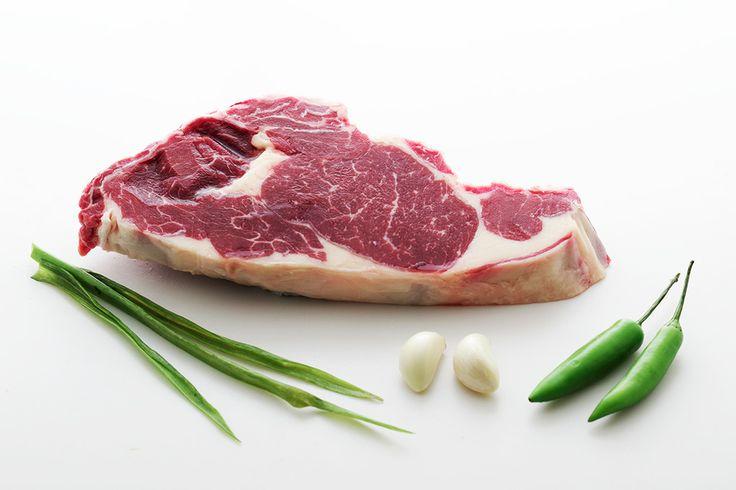 meat, food, raw, photography, egofoto, ribeye