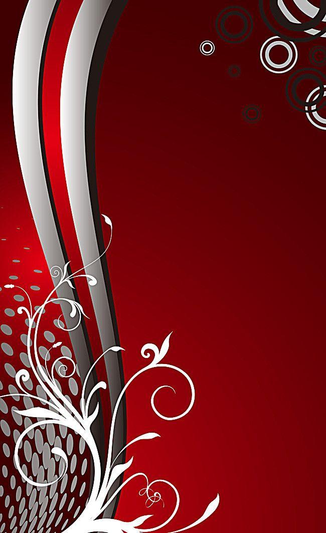Espiga De Plata Sobre Fondo Rojo Material Fondo Rojo Fondo Blanco Fondo De Pantalla Fondo De Pantalla De Samsung Abstracto wallpaper fondo rojo hd