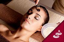 Guest Services - Salon Prices - Empire Beauty School @ Boston
