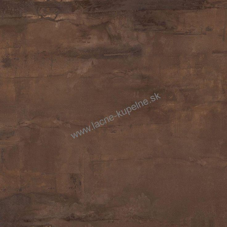 DLAŽBY interiér, exteriér | ABK INTERNO 9 dlažba 30x60 cm, 60x60 cm, 30x120 cm, 60x120 cm -15% | Lacne kupelne KERADO s.r.o., lacne obklady a dlazby, RAKO, MARAZZI