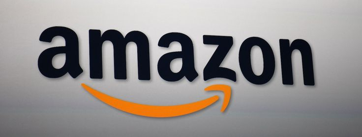 Amazon introduces deliveries on Sunday in the US, starting with Los Angeles and New York