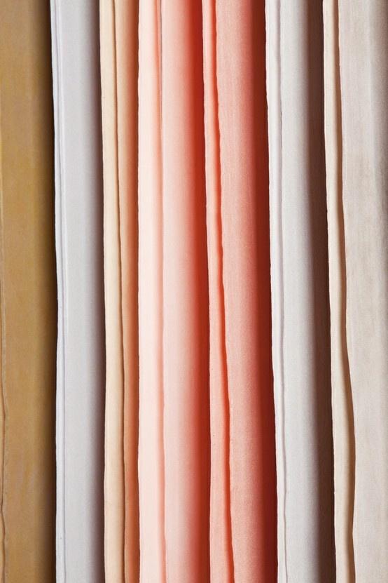 Gorgeous colorsGorgeous Colors, Graphics Design, Colors Palettes, Wedding Colors, Pastel Colors, Peaches, Colours Palettes, Colors Gemstones, Design Posters