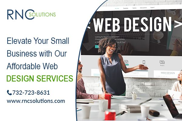 Finding Affordable Web Design Company To Grow Small Business Website Design Company Affordable Web Design Web Design
