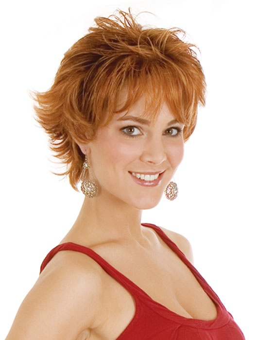 short ladies haircuts 62 best images about length wigs on 1588 | 7517cf62e06e07b745a1588cb74bb176 fashion wigs high fashion
