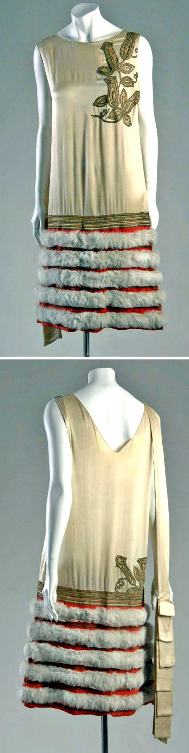 900 besten HISTORICAL DRESSES FOR 1920s PARTY Bilder auf Pinterest ...