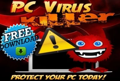 PC Virus eBook Will Show You Exactly What You Need To Do To Finally Be A Success With Your Protecting Your PC!  It's Free: http://boxrar.com/pc-virus-killer