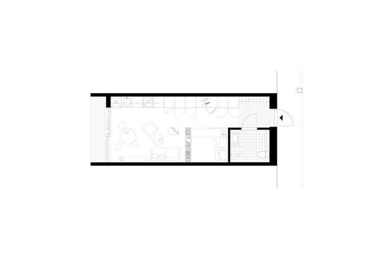 andreas martin-löf . affordable housing . västberga (20)