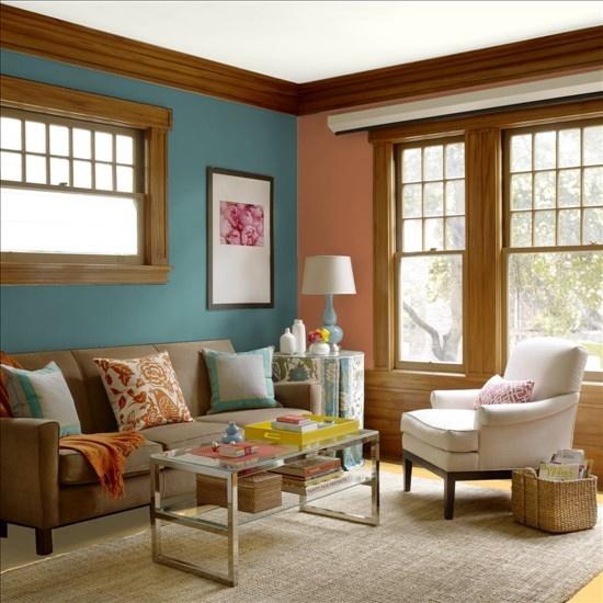 193 best Living room ideas images on Pinterest | Living room ideas ...