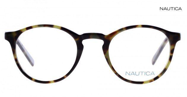 Nautica - F NA 8095 314 46