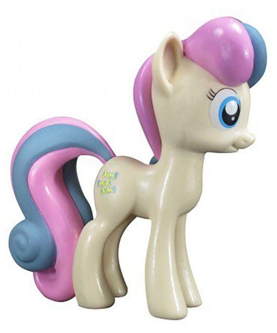 my little pony sweetie drops figure my little pony. Black Bedroom Furniture Sets. Home Design Ideas