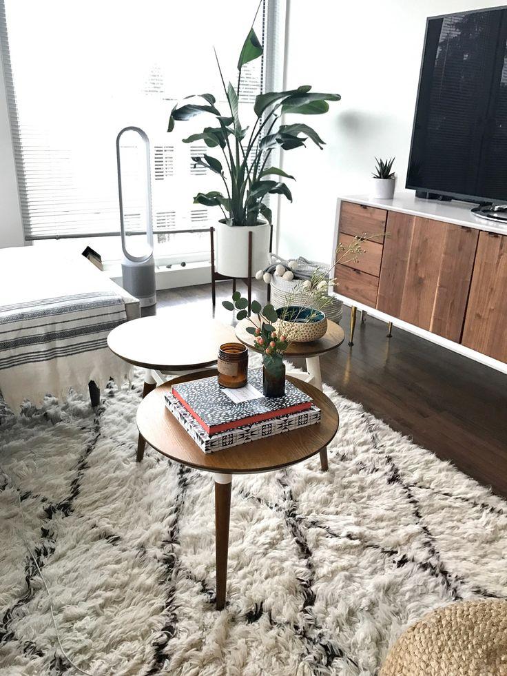 Best 25+ Seattle apartment ideas on Pinterest | Studio loft ...