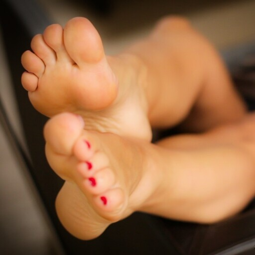 3 pies x 5 pies de nylon y cosido