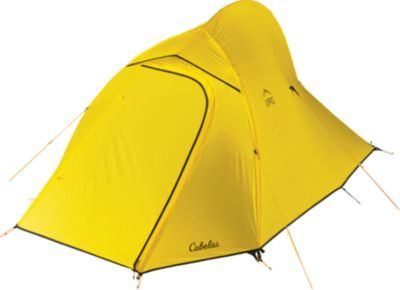 Weighing in at under 3 lbs. Cabelau0027s XPG Ultralight 2-Person Tent provides  sc 1 st  Pinterest & 751 best CAMPING GEAR u0026 TIPS images on Pinterest   Camping ...