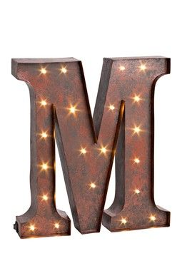 "Letter M Wall Decor 252 best ""m"" is for michele. images on pinterest 